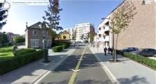 Lanaken op Street View
