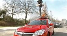 camera-auto