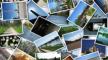 Fotocollage maken: de 5 beste webtools