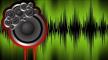 De 8 beste online tools om zelf muziek te maken