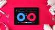 Mix je Spotify-muziek als een dj, met Pacemaker voor iPad