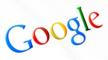 Slimmer zoeken met Google: 10 tips en trucs