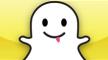 Snapchat: wat is het en hoe werkt het?