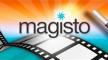 Video monteren? Magisto doet het voor je!