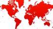 Chinese webwinkels en douane: hoe zit het precies?