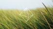 Litely: subtiele fotofilter-app voor iOS