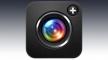 Camera+: briljante foto's met je iPhone en iPad
