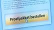 Kijk uit met gratis proefproducten: 6.000 Belgen opgelicht