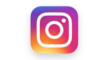 De 10 meest gefotografeerde plekken op Instagram in 2014