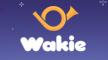 Wildvreemden wakker bellen met de wekker-app Wakie