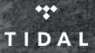 Spotify-uitdager Tidal: muziek streamen in hifi-kwaliteit