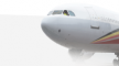 Volg online het vliegverkeer van en naar Brussels Airport