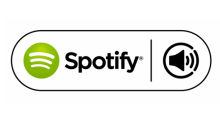 spotifyconnect