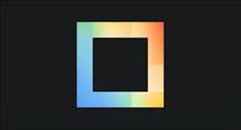 layout-logo