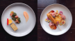 Instagram-chef Jacques La Merde tovert fastfood om tot haute cuisine