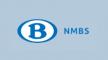 Dienstregeling NMBS voortaan ook via Google Maps
