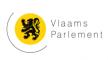 Vlaams Parlement lanceert nieuwe website en YouTube-kanaal