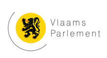 vlaams-parlement