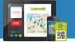 Qustomer, de digitale klantenkaart voor heel België