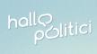 Hallo Politici: online vragen stellen aan ministers en parlementsleden