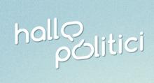 hallo-politici-logo