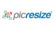 Meerdere foto's tegelijk resizen met PicResize