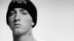 Dit zijn de 40 meest tijdloze liedjes op Spotify