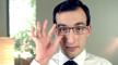 Thuis brilmonturen uitproberen bij webwinkel Optica