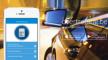 Bereken je verkeersboete online met de app Overtreding.be en website Boetecalculator.be
