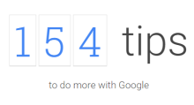 154-tips