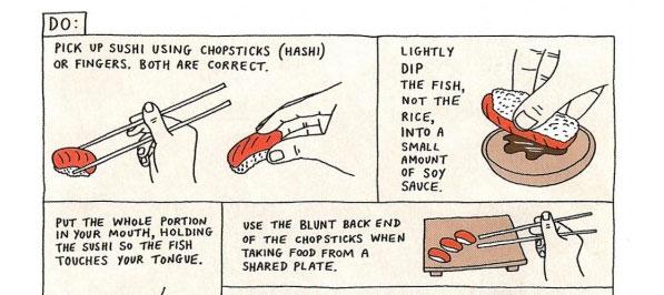 sushi-etiquette