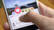 Facebook Reactions: 5 alternatieven voor de 'vind ik leuk'-knop