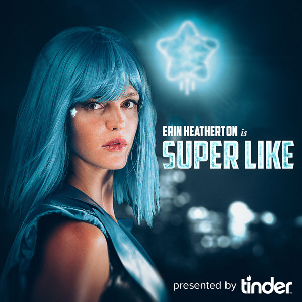 tinder-super-like-erin-heatherton