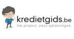 kredietgids-logo