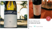 De 4 beste apps voor wijnliefhebbers