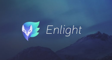 enlight-logo