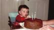 Digitaliseer je oude foto's met Google PhotoScan