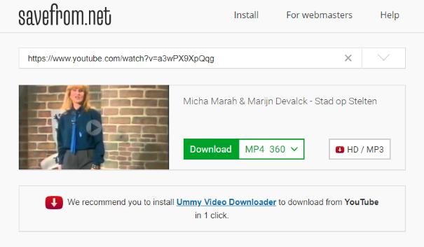 waar staan downloads op ipad