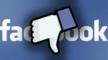 8 dingen die je beter niet op Facebook deelt