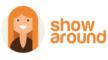 Showaround.com: vind een lokale gids voor je stedentrip (plus nog 7 van dit soort sites)