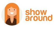 showaround-logo