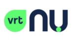 vrt-nu-logo