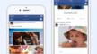 Eindelijk GIF-plaatjes plaatsen in Facebook-reacties