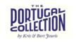 Webshop: The Portugal Collection, het beste uit wijnland Portugal