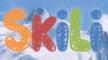 Webshop: SkiLi, skikleding en -accessoires huren