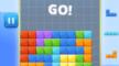 Tip: speel Tetris in Facebook Messenger