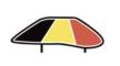 Webshop: Streekmarkt.be, Belgische streekproducten en delicatessen