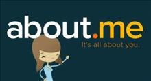 simpele website maken gratis