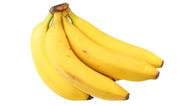 bananen - fotolia