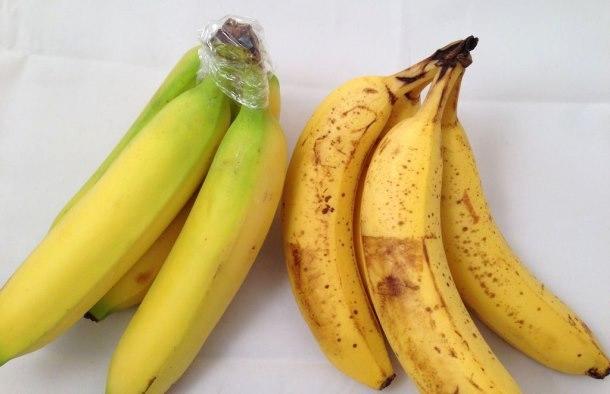 bananenfolie